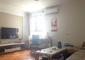 金福大厦 精装三房 正地铁口 配套齐全 生活便利