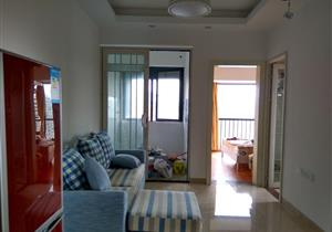 首付3成 月租抵月供 在、户型方正 正规两房一厅
