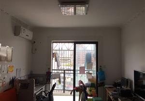 【急卖房】城市阳光※方正2房※电梯2房费用少