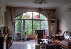 翠景花园 广富后面 精装朝南 宜居4房 配套完善