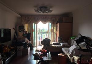 深圳湾畔花园 地铁口物业 精装三房 业主急售