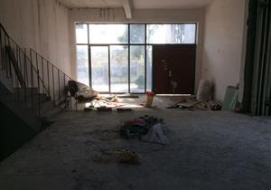 联排别墅 带电梯带深圳湾学位上下5层实用800平