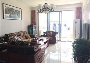 豪华装修 看海景 看房方便 有钥匙 价格可以谈