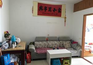 雍景湾高端住宅 1房改2房,豪华装修景观好