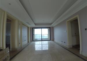 中海九号公馆高层,5房,看水库景观,价格来电可谈