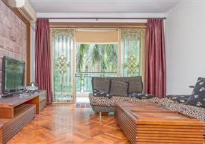 中海华庭 小高层三房 业主诚心低价放卖看房有钥匙