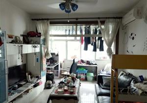 益田村多层精装三房 好位置 好楼层
