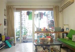 金色家园 3室2厅 业主急卖 2号9号线交汇处