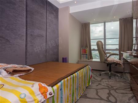 东海国际公寓 经典豪华装修,享受阳光生活妆点雅致生活
