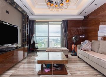 专注东海国际公寓在租房源,欢迎拨打我的电话预约看房