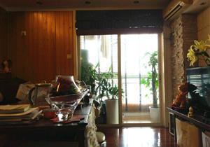 金众经典家园 精致两房三阳台 楼层好红本无税诚售