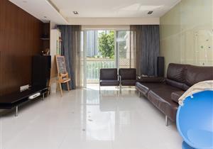 黄埔雅苑一期 精装3房单价才7万多 自住置业不二选择