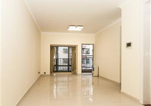 世纪新城,精装3房,业主急售,税费少,看房方便