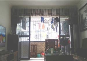 玉华花园 自住装修3房 总价低单价低费用低 安静