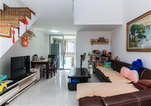 实验学校总价zui少的房子 满两年 看房方便急售