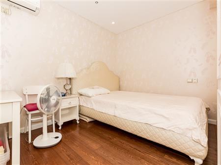 30多平方公寓带阁楼-带阁楼装修效果图_顶楼带阁楼__.