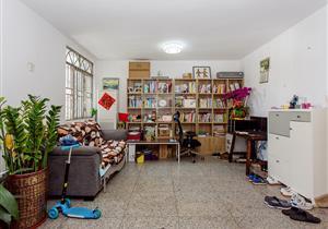 长安花园三房出售,带百花小学和深圳实验中学学'位