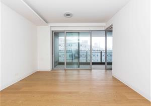 深业上城 高层景观看山景尊贵单身公寓 诚心出租 预约看房